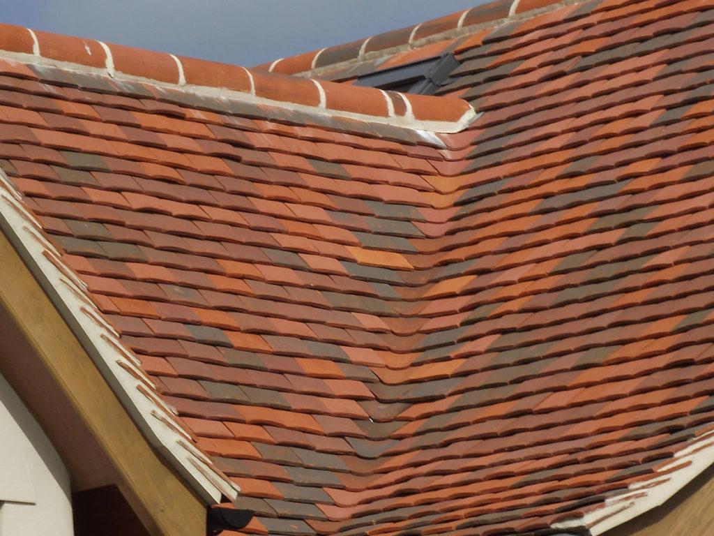 Tilehurst Blend Valley available Tilemongers who are Tile Specialist.